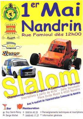 slalom de nandrin 1er mai 2009 Sl-nan10