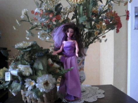 Ma collection des princesses Disney Photo089