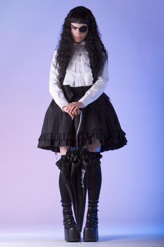 Pirate Lolita Pirate11