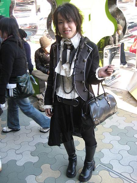 Pirate Lolita Pirate14