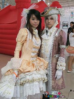 Pirate Lolita Pirate15