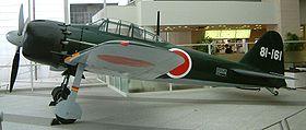 Le Mitsubishi A6M 280px-10