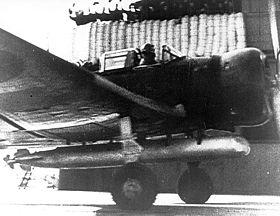 Le Nakajima 280px-11