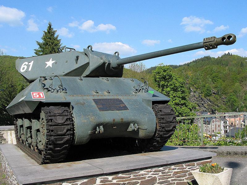 M10 Wolverine 799px-10