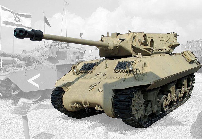 M10 Wolverine 800px-10