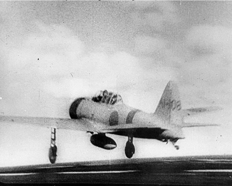 Le Mitsubishi A6M Zero_a10