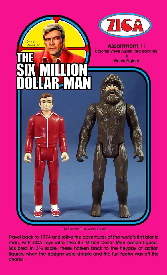 [News]   SIX MILLION DOLLAR MAN (Zica) 2013 Smd_0310
