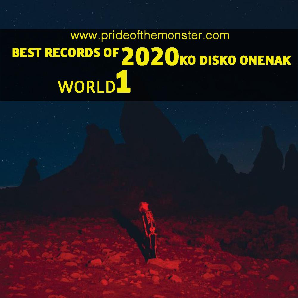 """Phoebe Bridgers - """"Punisher"""" 19.06.20 - Nominada a 4 Grammy Awards 2020 -Folk, Rock, Singer-Songwriter - LA, California - En descargo de Loza - Página 6 01_pho10"""