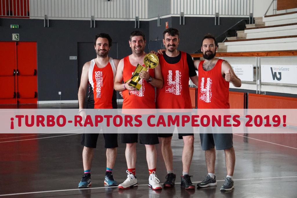 Pachanga De Basket ARF ¡ OTRO AÑO MAS ROCKET CAMPEÓN! - Página 11 Arfcha10