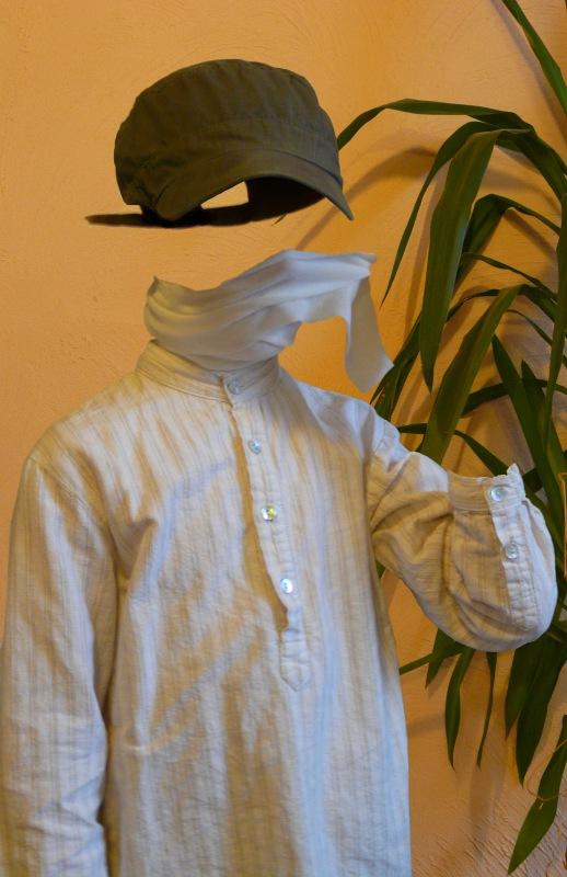 Tuto homme invisible (pour Isao et les autres...) Transp10
