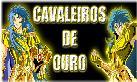 Cavaleiros de Ouro|ADM