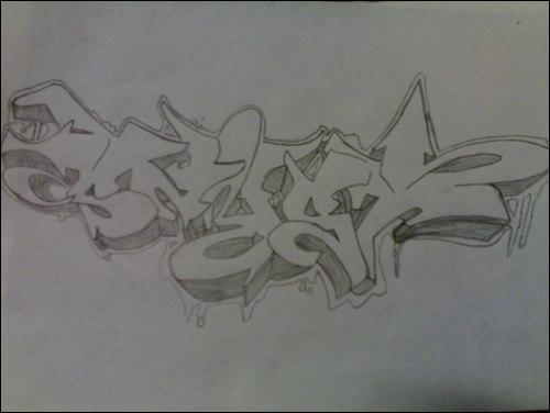 Sketchessss Fjg51410