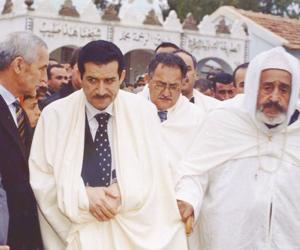 وفاة حفيد سيدي الحاج بن شرقي Bouned10