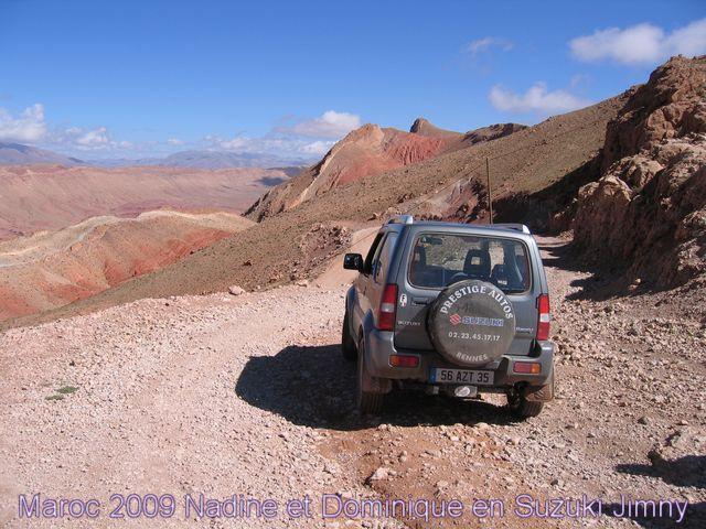 maroc 2009 - Page 2 Bv000014
