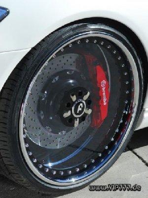 Стеклянные колеса 11705110
