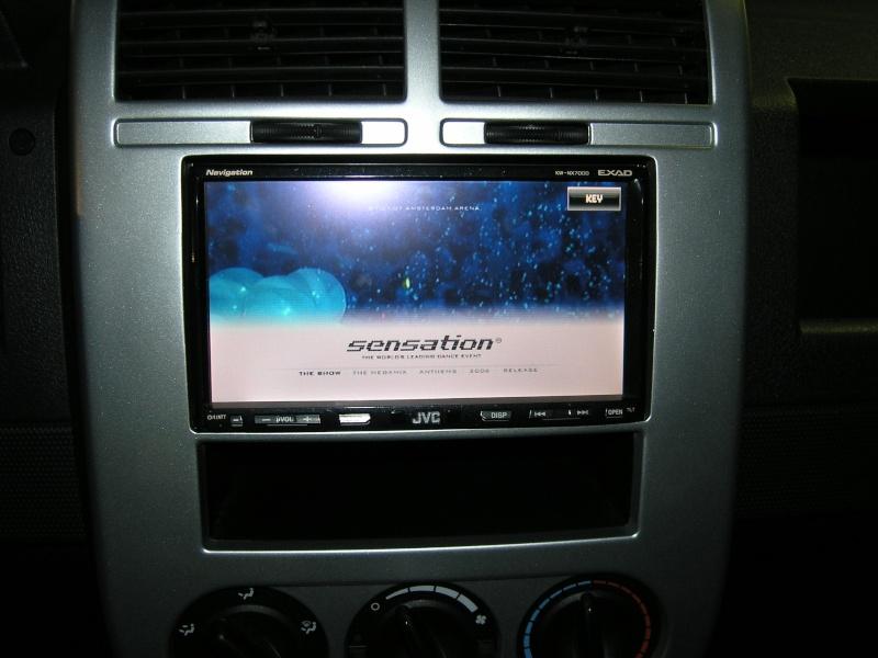 MP3 в штатную магнитолу P90010
