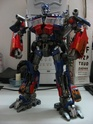 my updated custom paint prime..juz finish it n now at ICUBE! Img_1222