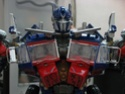 my updated custom paint prime..juz finish it n now at ICUBE! Img_1224