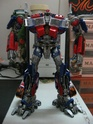 MY VERSION 2 REPAINT N MODIFICATION ROTF OPTIMUS PRIME...WIP Img_1365
