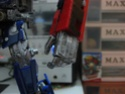 MY VERSION 2 REPAINT N MODIFICATION ROTF OPTIMUS PRIME...WIP Img_1366