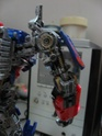 MY VERSION 2 REPAINT N MODIFICATION ROTF OPTIMUS PRIME...WIP Img_1371