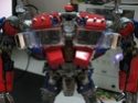MY VERSION 2 REPAINT N MODIFICATION ROTF OPTIMUS PRIME...WIP Img_1413