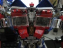 MY VERSION 2 REPAINT N MODIFICATION ROTF OPTIMUS PRIME...WIP Img_1415