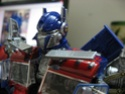 MY VERSION 2 REPAINT N MODIFICATION ROTF OPTIMUS PRIME...WIP Img_1428