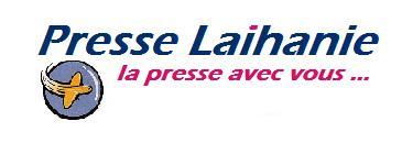 Grand Lac Logo_p10