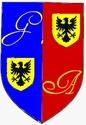 Groupe Arcesso