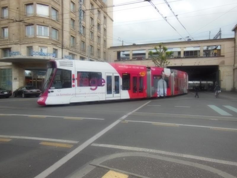 Genève (Suisse) Dscn1022