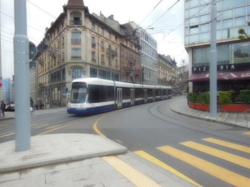 Genève (Suisse) Dscn1023