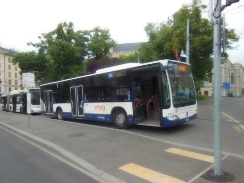Genève (Suisse) Dscn1025