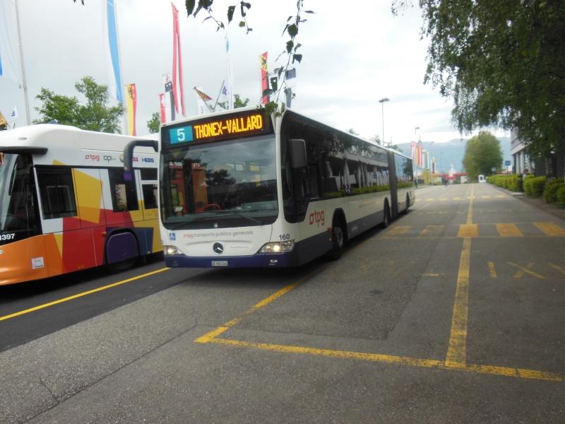 Genève (Suisse) Dscn1026