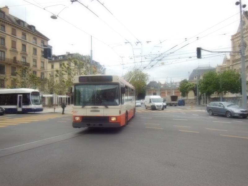 Genève (Suisse) Dscn1027