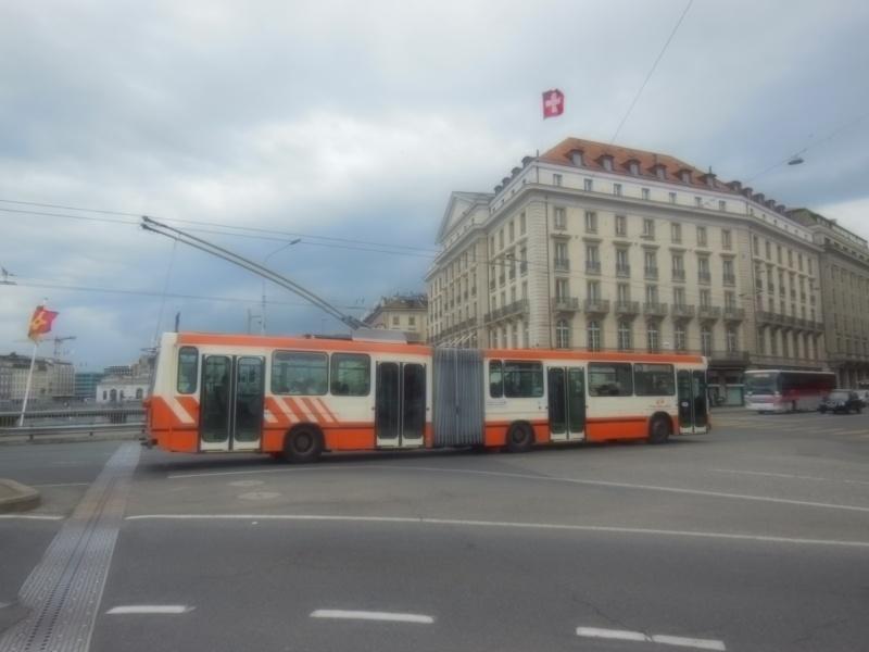 Genève (Suisse) Dscn1028