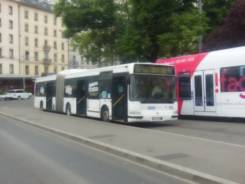 Genève (Suisse) Dscn1031