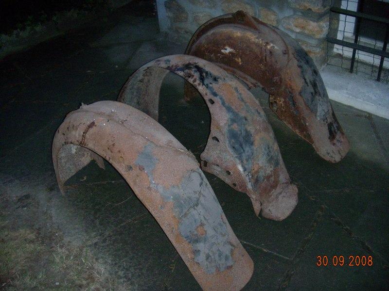 Des pieces a vendre Dscn1710