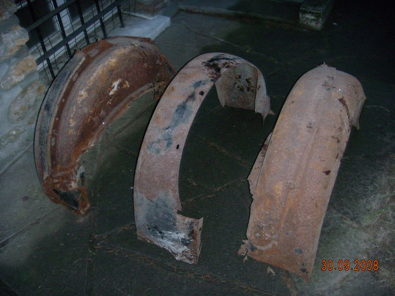 Des pieces a vendre Dscn1711