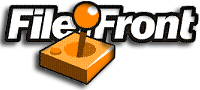 Filefront Movie Gallery