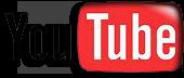 YouTube Movie Gallery