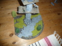 Mon Mallorn et ma colline P1040613