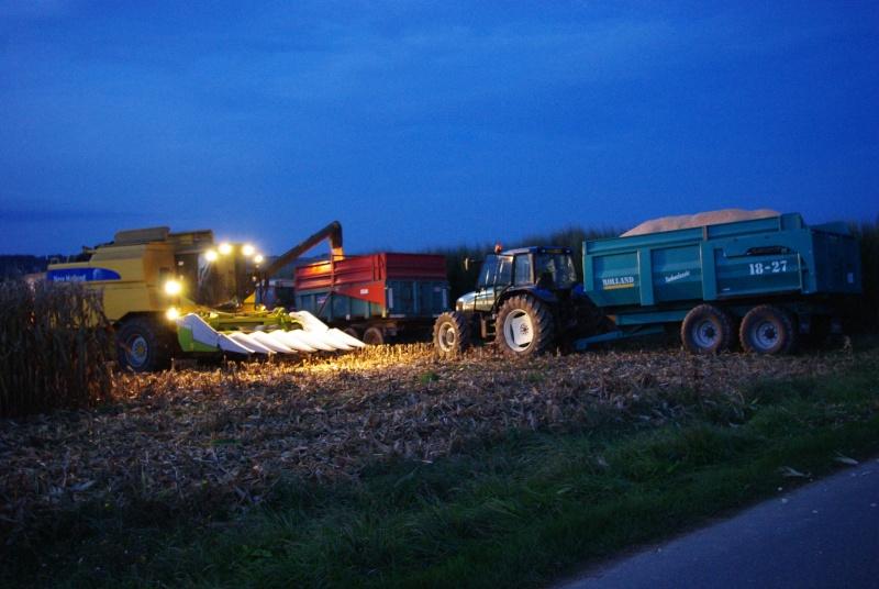 Moissons maïs 2009 Imgp6817