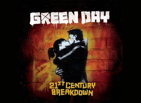 Nuevo disco de Green Day (21st Century Breakdown) Green-10