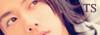 Oguri fansub - Portail Bouton10