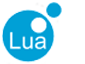 Lua Coding