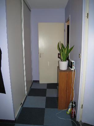 Achat appartement - tout à faire ! (post entrée) Entree12
