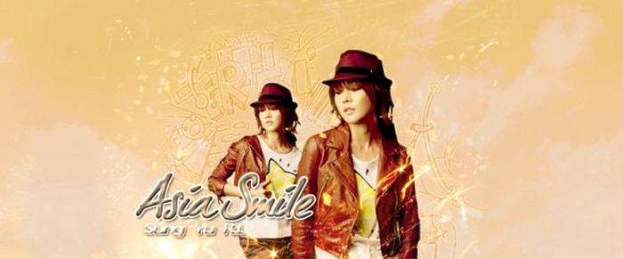 Asia-Smile As_cra10
