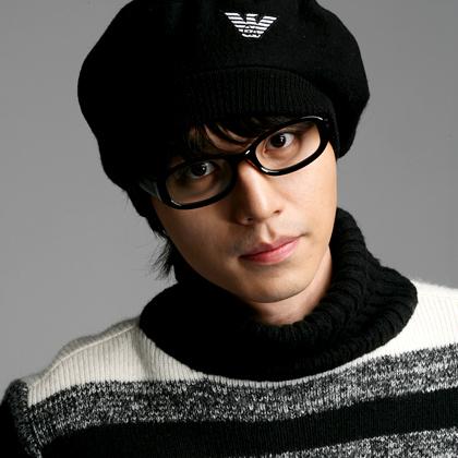 Lee Dong Wook Ldw_li10