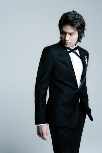 Lee Dong Wook Lee_do10